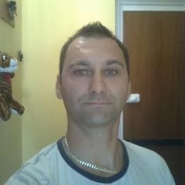 Balázs Mihály -  - Kecskemét