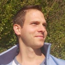 Györök Attila Szobafestő, tapétázó Abaliget Pécs