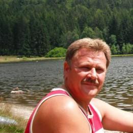 Kerekes és Márton Bt. - Márton Zoltán Betonozás Dunavarsány Dunavarsány