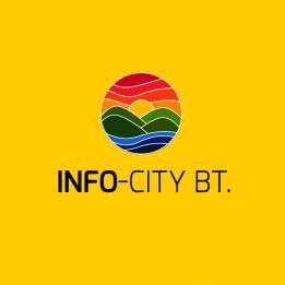 iNFO-CITY Bt. - Varga Miklós Szobafestő, tapétázó Budaörs Budapest - XIII. kerület