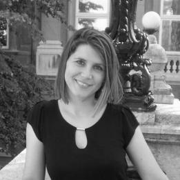 Dr. Tandari-Kovács Mariann -  - Szeged