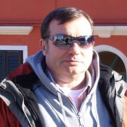 Bertalan Dávid -  - Veresegyház