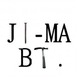 Csige Imre - JI-MA Bt. Generálkivitelezés Hajdúböszörmény Debrecen