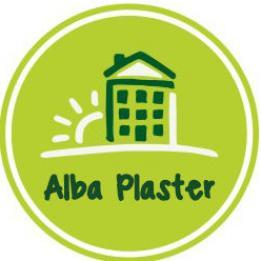 Albaplaster KFT Ablakszigetelés Székesfehérvár Székesfehérvár