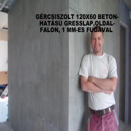Burkol-art  Poroszkai János -  - Budapest - XV. kerület