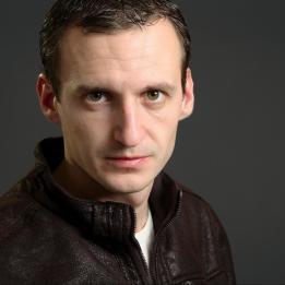 Koroknai László Fényképész, fotós Székkutas Cegléd