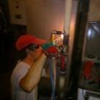 Víz-gáz-fűtés szerelés Gázvezeték szerelő Hajdúdorog Debrecen