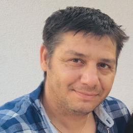 Báder Attila Lakatos Szigetszentmiklós Budapest - XVI. kerület