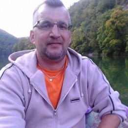 Zoltán Molnár Duguláselhárítás Felsőtelekes Kazincbarcika