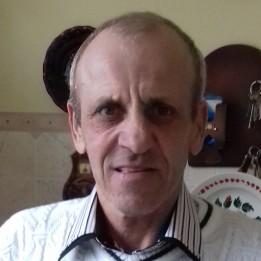 Peres Sándor Kőműves Zalakaros Marcali