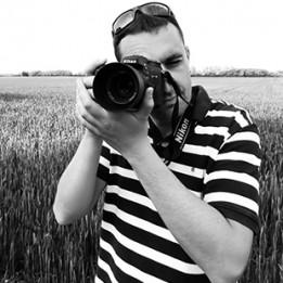 Gazdag Richárd -Hanguru Rendezvénytechnika Szolgáltató Kft. Fényképész, fotós Kenéz Balatonlelle