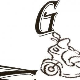 GP MOTORS Robogó, motor szervíz Felsőörs Berhida