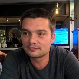Bóka Csaba Szobafestő, tapétázó Csákberény Székesfehérvár