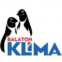 Balaton Klíma - Farkas és Társai Bt. Klímaszerelés Balatonkenese Veszprém