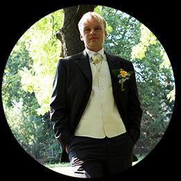 Békési Imre Esküvői fotós Szekszárd Kiskunhalas