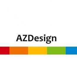 AZDesign.hu Lakberendező Bogád Tamási