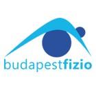 Budapestfizio - Mozgásterápiás magánrendelő  Budapest - II. kerület Budapest - II. kerület