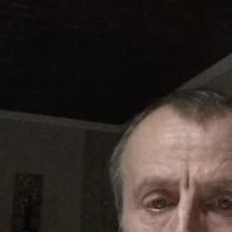 Nagy József Szobafestő, tapétázó Kazár Gyöngyös