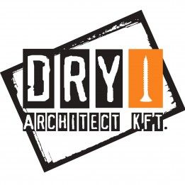 Dry Architect kft - Lábas Attila -  - Budaörs