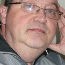 Tucker Thomas Angoltanár Acsa Veresegyház