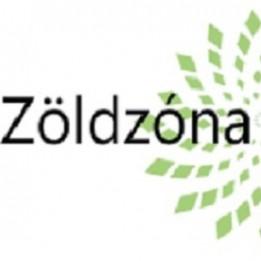 Zöldzóna Plusz Kft -  - Érd