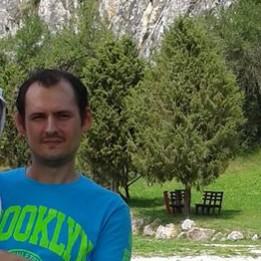Tarczali Béla Felszolgáló, pultos Miskolc Kazincbarcika