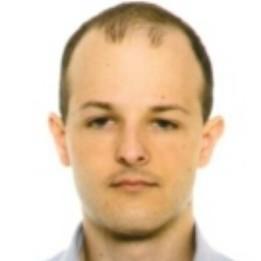 Szakter Roland Tamás Földmérő, térképész Székesfehérvár Siófok