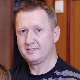 Varga Csaba András Villanyszerelő Penc Dunakeszi