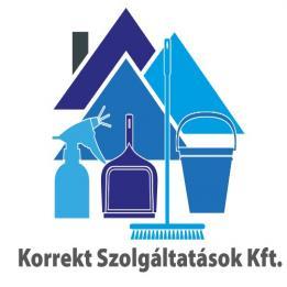 Korrekt Szolgáltatások Kft. -  - Budapest - XVIII. kerület