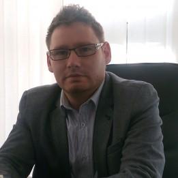ifj. Sisa József Biztosítási ügynök Méra Miskolc