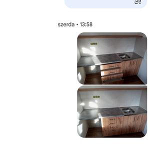 Csete Balázs Asztalos Mezőörs Pér