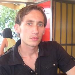Jakab Csaba -  - Dorog