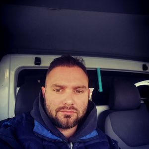 Berf Bt Szobafestő, tapétázó Vámosszabadi Győr