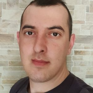 Kovács Márk Kaputelefon szerelés Szentendre Budaörs