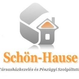 SchönHause Kft. Hitelszakértő, pénzügyi tanácsadó Debrecen Debrecen