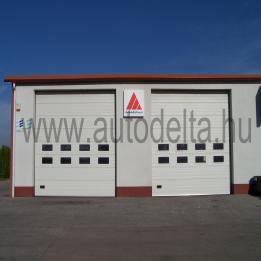 Autódelta Projekt Kft. - Prémium Autóklíma és Gyorsszerviz -  - Budapest