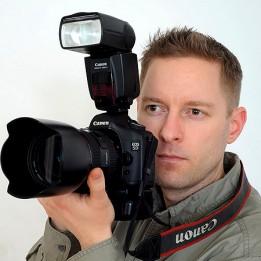 Adrián Fotó -  - Gyömrő