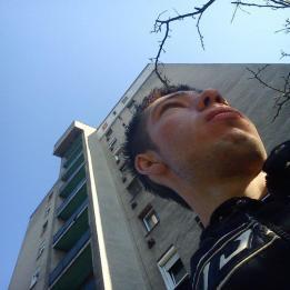 Nyikos Lajos -  - Debrecen
