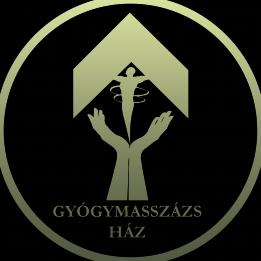 Temesvári Ádám Masszázs Vác Göd