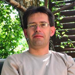 Fitos Gábor -  - Veszprém