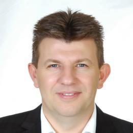 Hőzső Csaba -  - Hajdúszoboszló