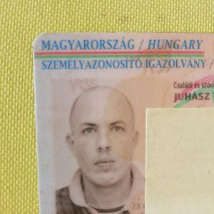Juhász Tibor -  - Miskolc
