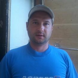 Gulyás István -  - Érd