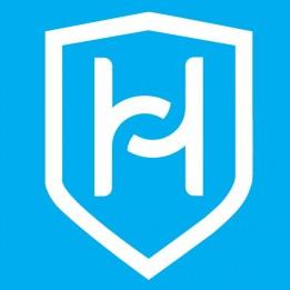 Heroesgroup Kft -  - Budapest