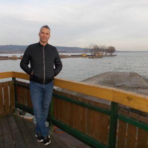 Nior kft Melegburkoló, parkettázás Lébény Győr