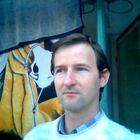 Dán András Tibor Babysitter Nyírbátor Nagyecsed