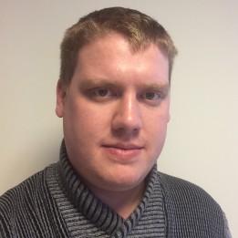 Filep Dániel - BiaByte Számítástechnika -  - Biatorbágy