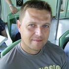 Cserháti Zoltán Ferenc -  - Drégelypalánk