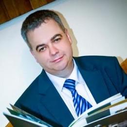 Szabó Tibor Szövegíró, újságíró Magyaregregy Szeged