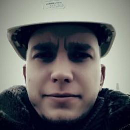 Huszár Dániel Munkavédelmi és tűzvédelmi szakember Tuzsér Győr
